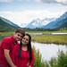 "20160702-Alaska-1284 • <a style=""font-size:0.8em;"" href=""http://www.flickr.com/photos/41711332@N00/28274075686/"" target=""_blank"">View on Flickr</a>"
