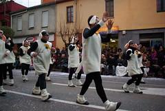 2013.02.09. Carnaval a Palams (44) (msaisribas) Tags: carnaval palams 20130209