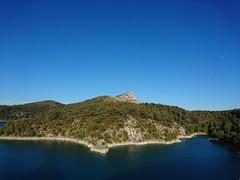 Le barrage de Bimont 69 (marie_marchi) Tags: france aixenprovence barrage saintevictoire bimont