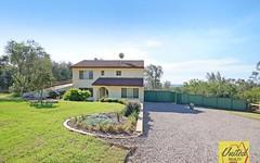 990 Werombi Road, Theresa Park NSW