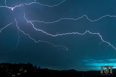 22072016-22072016-_DSC0325.jpg (FJTfotografa (read my profile and have no surpri) Tags: atardecer nocturnas tormentas luz rayos torrellesdellobregat catalunya espaa
