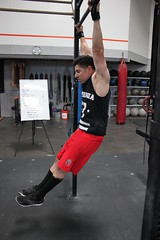 IMG_4129.JPG (CrossFit Long Beach) Tags: beach crossfit fitness long cflb signalhill california unitedstates