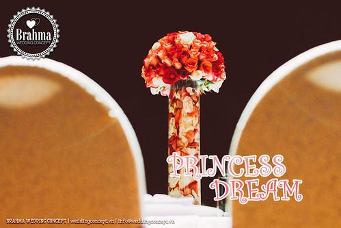 Braham-Wedding-Concept-Portfolio-Princess-Dream-1920x1280-24