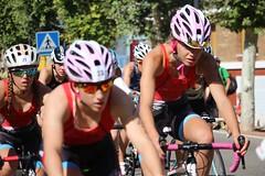 Campeonato España Triatlón por autonomías #Mequinenza 31