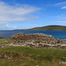20160702-IMG_5404 Broch Gurness Mainland Orkney Broch Of Gurness Mainland Orkney Scotland.jpg