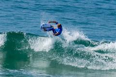 Stu Kennedy (Kevin MG) Tags: usa ca huntingtonbeach orangecounty socal vans beach ocean sea water surf surfboard surfers surfing usopen