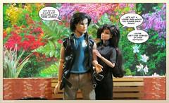 Page_20 (valleyofthedolls) Tags: dolldrama dollstory dolldiorama diorama barbie ken fashionroyalty integritytoys fashiondoll actionfigure hottoys henrycavill manofsteel