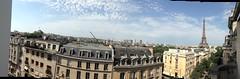 3 avenue Frdric Le Play (gab113) Tags: 75007 famille appartement immeuble paris toureiffel champsdemars