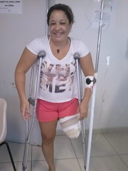 CRC_88810726_o (cb_777a) Tags: amputee disabled handicapped onelegged crutches infection brazil