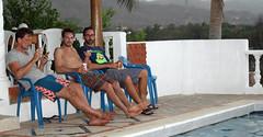 25.1 (Diznoof) Tags: kite colombie santa veronica travel