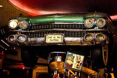 Wanna buy my car? (ost_jean) Tags: car art special nikon d50 ostjean