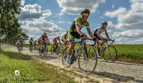 Ronde van Vlaanderen 2016 (119)