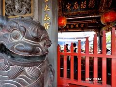 DAO-79663 (Chen Liang Dao  hyperphoto) Tags:   taiwan