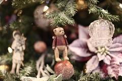 (Glazunov Andrey) Tags: christmastreetoy newyear stpetersburg dlt leicarleitzsummicron50