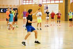HandballTreningP2-2 (Sommereventyret) Tags: merker sommereventyret 2016 periode2 hndball trening