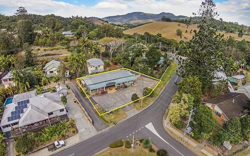1 Rowlands Creek Road, Uki NSW