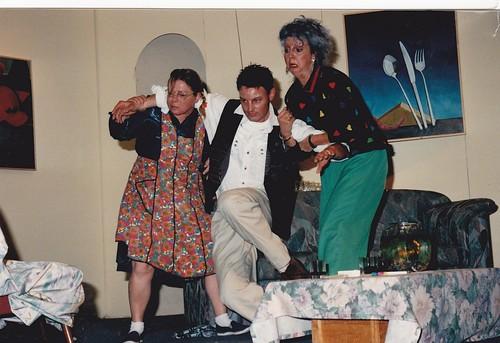 199506 Kunstmest 2 kl