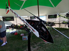 (charlesbooker) Tags: ircha helicopter ama rc helicopters radio control