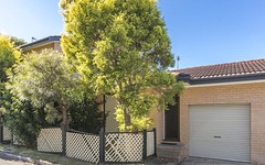 2/574 Glebe Road, Adamstown NSW