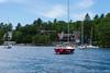 Lake George Germany (szapucki) Tags: ny nys adirondacks lkg lakegeorge