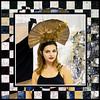 (2344) Portrait (QuimG) Tags: retoc retoque retouch portrait retrat retrato creativity olympus quimg quimgranell joaquimgranell afcastelló specialtouch obresdart