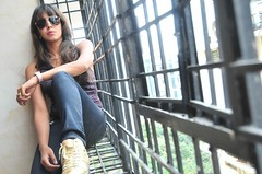 South Actress SANJJANAA Photos Set-10 (19)