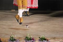 Gatzain Godalet Dantza Zuberoako Maskarada Xixona 2016 (Udaberri Dantza Taldea) Tags: xixona 2016 alakant valentzia tolosa gipuzkoa udaberri dantza musika dantzariak musikariak dantzatradizionalak tradizioa euskaldantzak basquedances euskalherrikodantzak folklorea folklore bidaia ixmostradefolkloredexixona grupdedansesdexixona godaletdantza pitxu zuberoakomaskarada zuberoakodantzak zuberoa zamaltzain gatzain entseinaria txerrero kantiniersa xirularia xirula ttunttuna