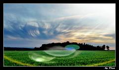 7-reflets (gio.dino3) Tags: nuvole ciel cielo nuages reflets aguasana paysagenuage paesaggiofrancese refletbulle