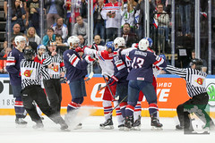 "IIHF WC15 BM Czech Republic vs. USA 17.05.2015 074.jpg • <a style=""font-size:0.8em;"" href=""http://www.flickr.com/photos/64442770@N03/17207166664/"" target=""_blank"">View on Flickr</a>"