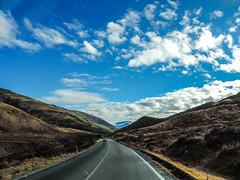 DSCN3227 (durdaneta) Tags: road ruta strada carretera venezuela route estrada edo rodovia mrida