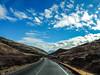 DSCN3227 (durdaneta) Tags: road ruta strada carretera venezuela route estrada edo rodovia mérida