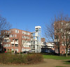 2004 Eindhoven 300 (porochelt) Tags: nederland eindhoven noordbrabant gestel hofvaneden 711schrijversbuurtw schrijversbuurt