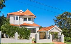 58 Gardere Avenue, Curl Curl NSW