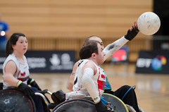 BT National Championships 2015 (Martin Saych photography) (1)