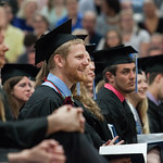 "<b>Commencement 2015</b><br/> Commencement 2015. May 24, 2015. Photo by Kate Knepprath<a href=""http://farm9.static.flickr.com/8873/18064417595_139f488ee6_o.jpg"" title=""High res"">∝</a>"