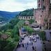 Heidelberger Schloss (02)