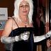 Dragstrip Frockumentary Fundraiser 006