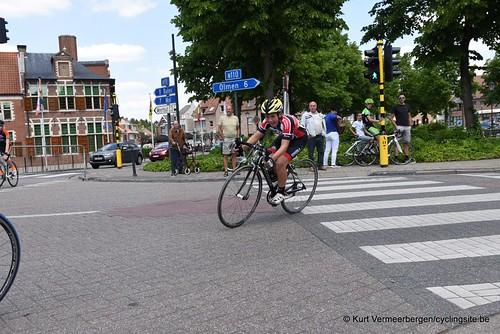 PK Aspiranten Meerhout 2015 (132)