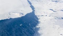 Floating ice sheets, Labrador, Canada (maxunterwegs) Tags: aerial aerialimage aerialphoto canada dl117 eis gelo glace hielo ice kanada labrador luftaufnahme luftbild neufundlandundlabrador newfoundlandandlabrador terranovaelabrador terranovaylabrador terreneuveetlabrador divisionno10subde