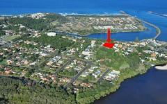 12 Pine Avenue, East Ballina NSW