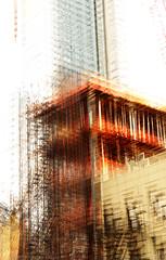 New York 2016_4792 (ixus960) Tags: ville city mgapole nyc usa newyork architecture
