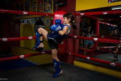 kbless_LittleFighters-24 (kbless photography) Tags: fighters fight peleadores muaythay muay tay barcelona kickbarcelona kick warriors guerreros