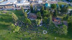 DJI_0633.ps (BitBuilder27) Tags: concert montana aerial orchestra symphony sidney billings