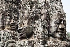 DSC_1930.jpg (pietro.scognamiglio) Tags: swimmingpool raffleshotel siemreap cambodia art travel asia