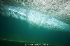 IMG_1563 copy (Aaron Lynton) Tags: vortex canon hawaii waves barrels barrel wave maui 7d spl turbine makena shorebreak lyntonproductions