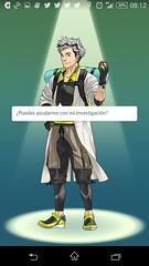 Pokemon GO Interfaz Colombia Espaol (ElvaghoX) Tags: en del de la colombia sony go nintendo telfono willow solo download link pokemon t3 juego kitkat pokmon android descarga espaol pantallazo acuerdo 444 profesor interfaz versin apk 0290 aplicacin disponible vinculo xperia calcula celularlo