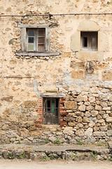 Valle de Mena (10) (cynefin_) Tags: httpcargocollectivecomcynefin valle de mena merindades burgos castilla y len villasana cynefin paisaje naturaleza