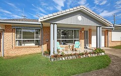 2/22 Hollingworth Street, Port Macquarie NSW