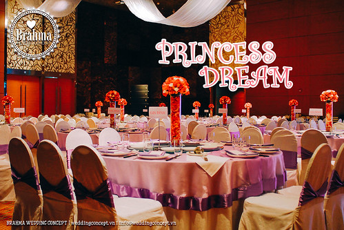 Braham-Wedding-Concept-Portfolio-Princess-Dream-1920x1280-22