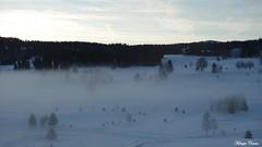 004 (placidoprod) Tags: jura les rousses montagne neige